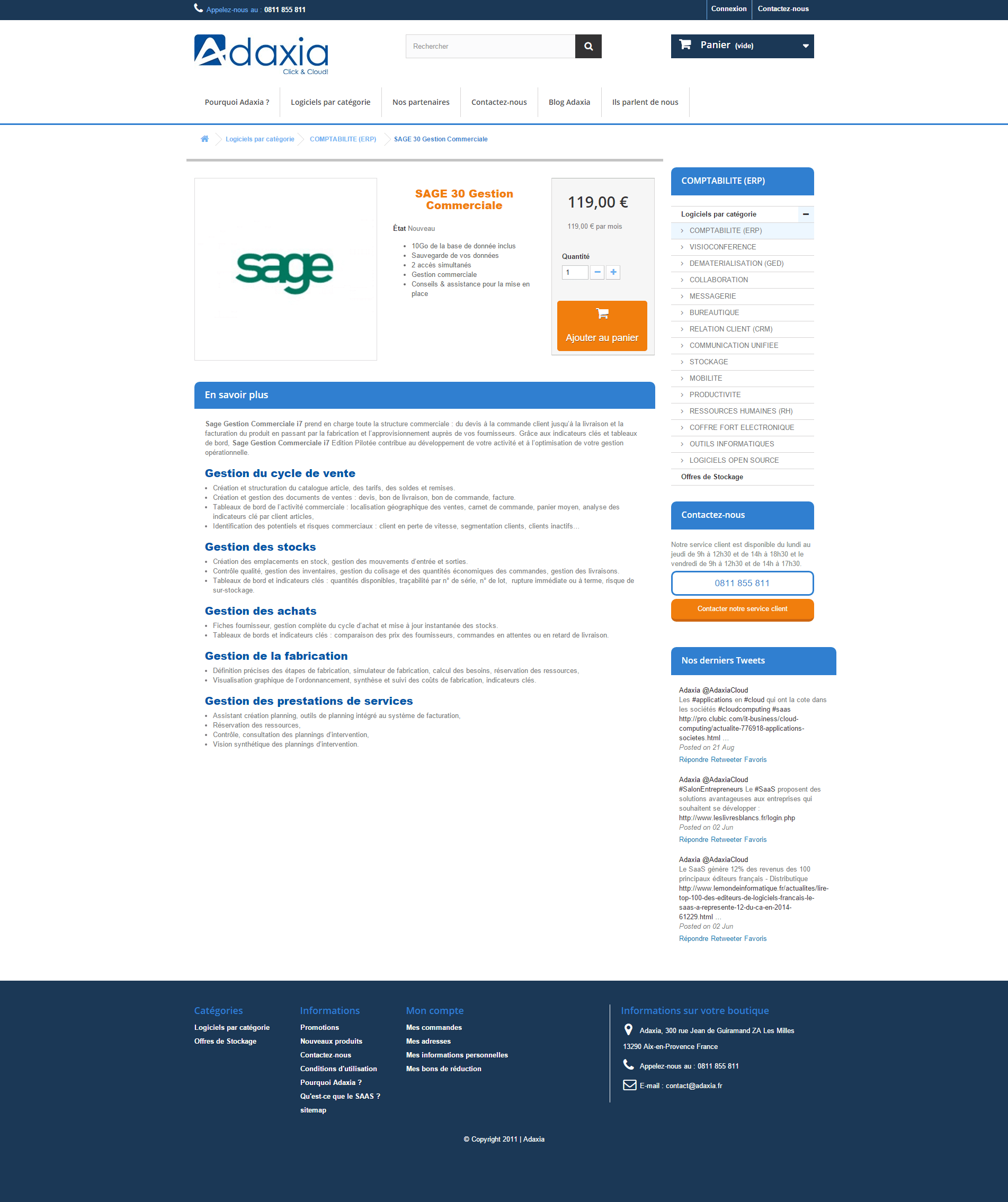 adaxia_page_produit