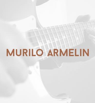 Murilo Armelin