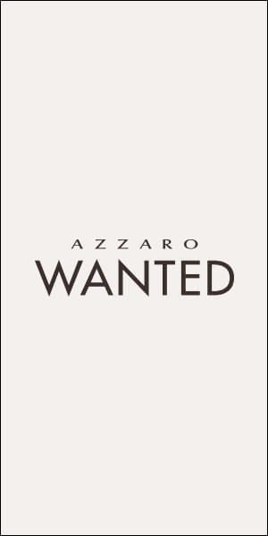 Azzaro_s1
